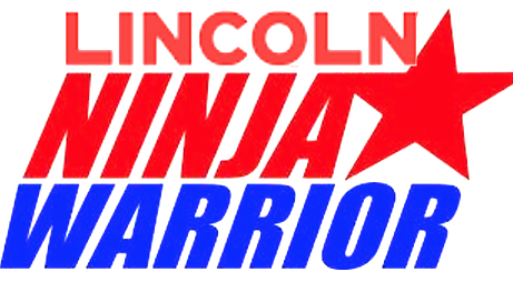 Lincoln Ninja Warrior